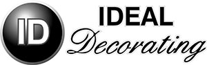 Ideal Decorating Inc